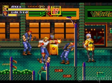 streets-of-rage-2_2s