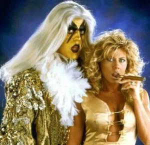 Goldust-and-Marlena