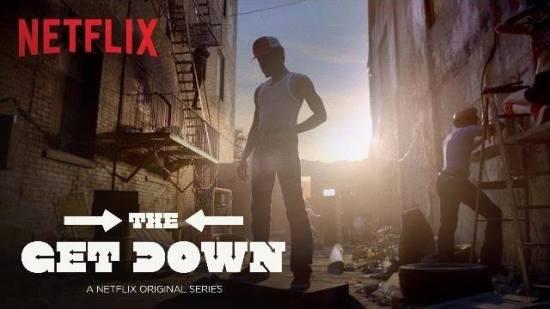 getdown2