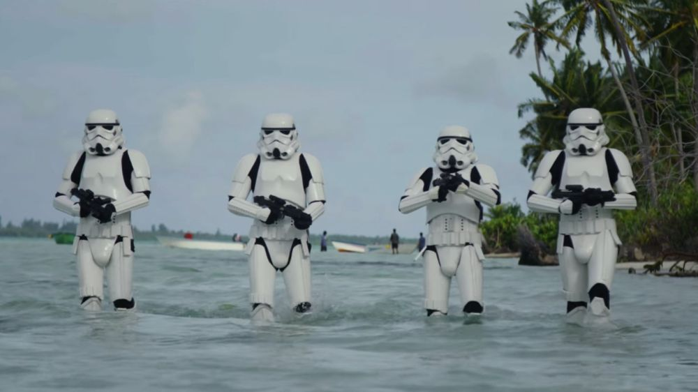 20160715-rogue-one-water-storm-troopers.0.0.jpg
