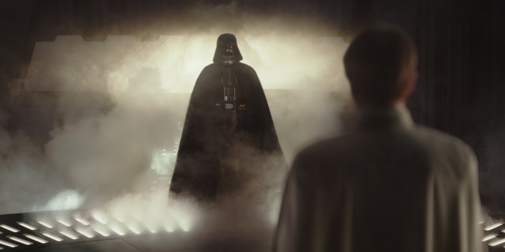 Rogue-One-Official-Trailer-2-Still-Darth-Vader-featured.jpg