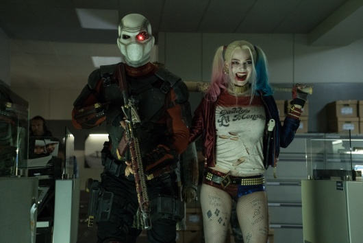 suicide_squad_dceu_shared_universe