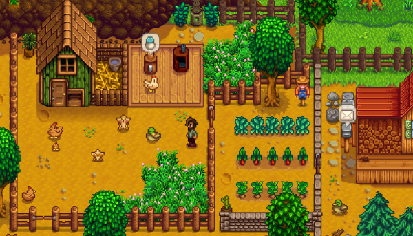 stardewvalley_9
