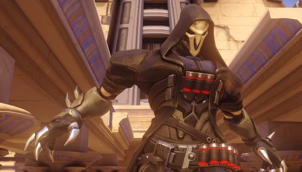 reaper-screenshot-004