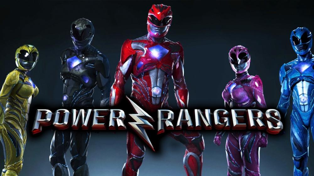 ranger-suits.jpg