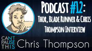 Podcast 12 Thumbnail